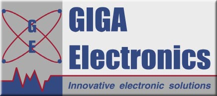 GIGA Electronics Ltd