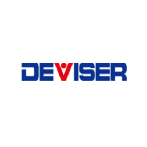 Deviser Instruments