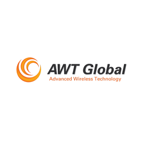 AWT Global