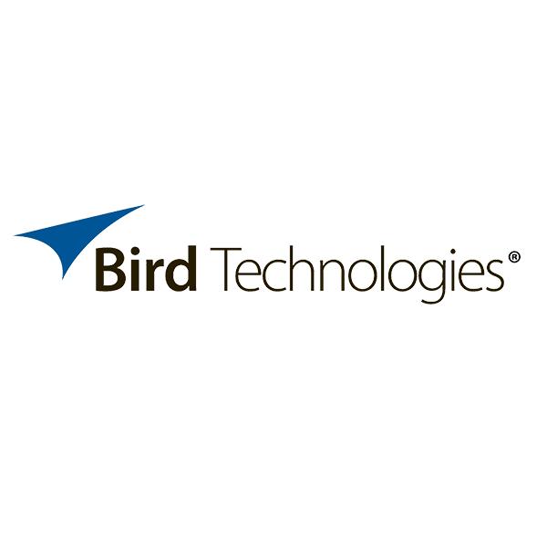 Bird Technologies