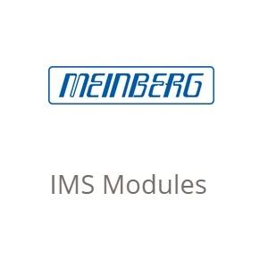 Meinberg IMS Модули