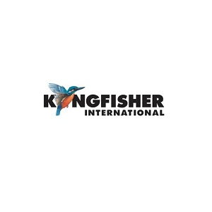 Kigfisher International