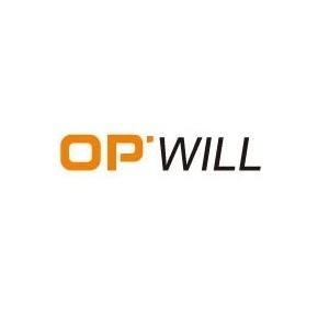 OPWILL
