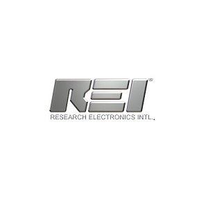 Research Electronics
