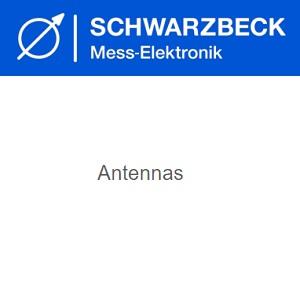 Schwarzbeck Антени