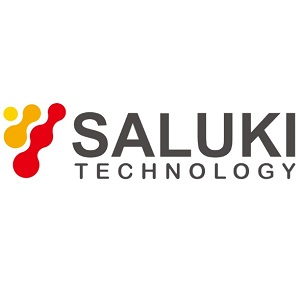 Saluki Technology