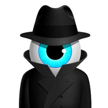 Защита от подслушване и шпионаж