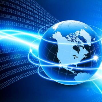 Телекомуникации и IP мрежи