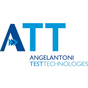 Angelantoni Test Technologies