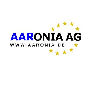 Aaronia