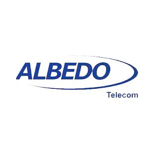 Albedo Telecom