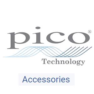 Pico Technologies аксесоари