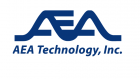 AEA Technology