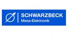 Schwarzbeck
