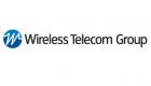 Wireless Telecom