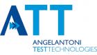 Angelantoni Test