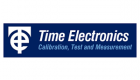 Time Electronics LTD