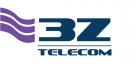 3Z Telecom
