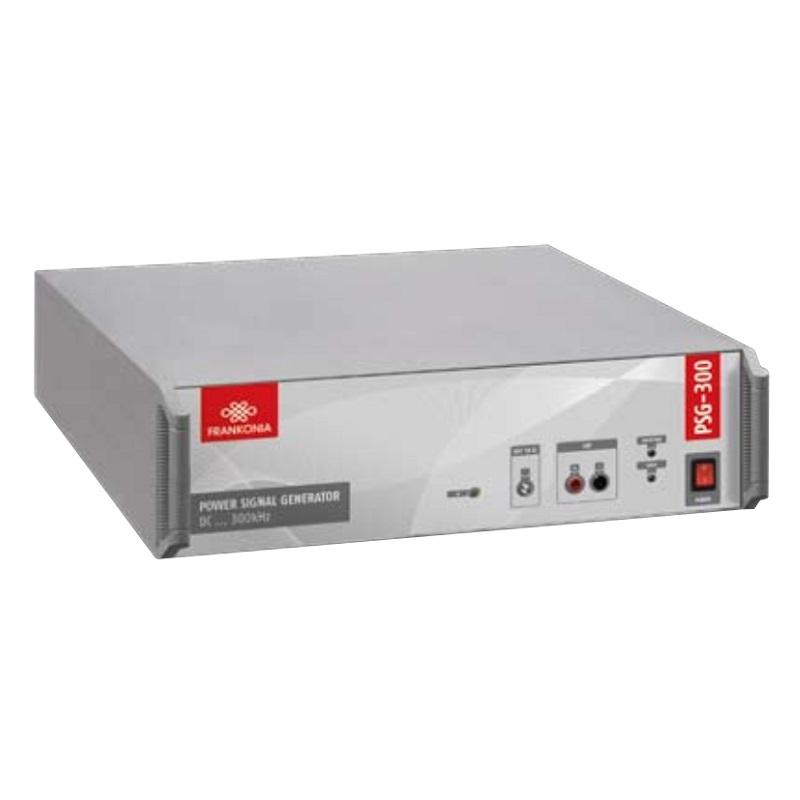Frankonia Генератор на захранващи сигнали - PSG-300