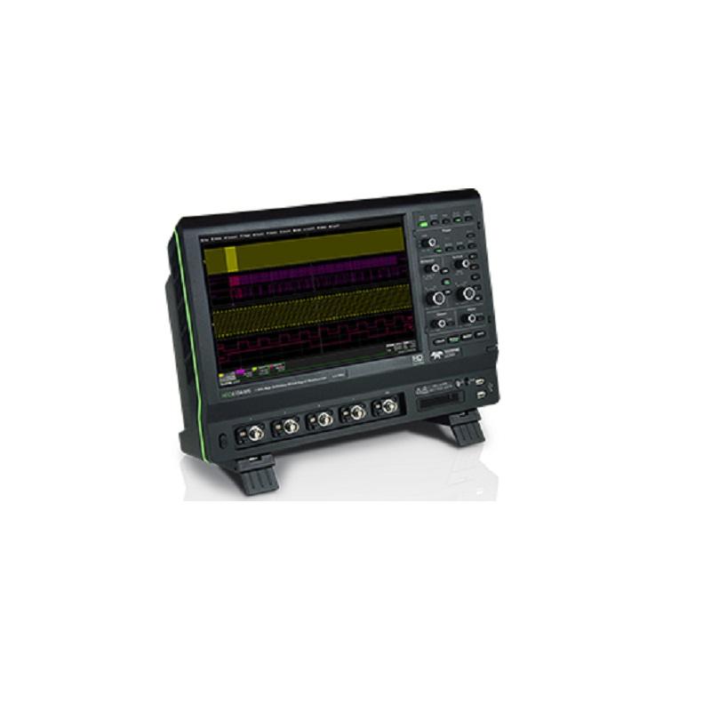 LeCroy HDO6000 / HDO6000-MS High Definition Oscilloscopes