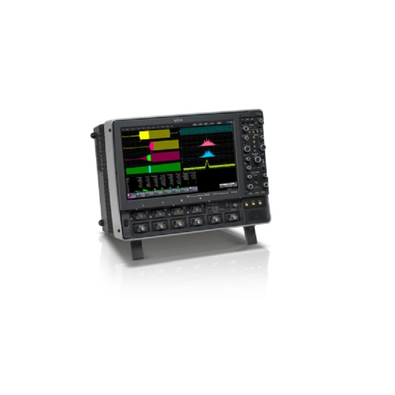 LeCroy WavePro 7 Zi-A Oscilloscopes