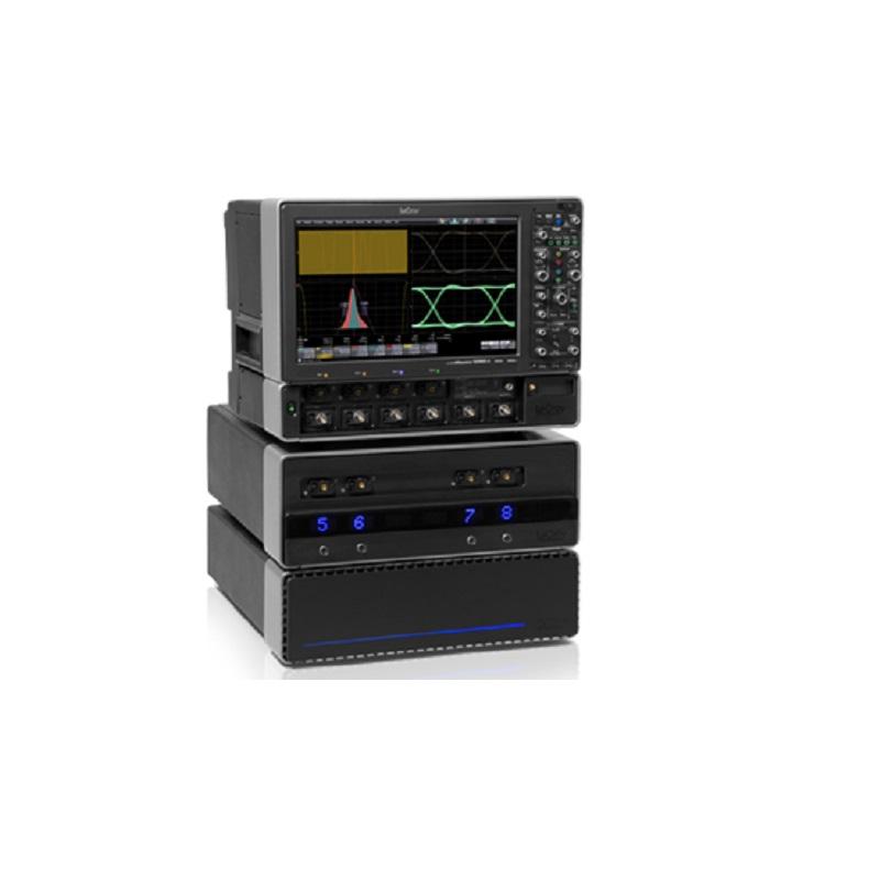 LeCroy LabMaster 9 Zi-A Oscilloscopes
