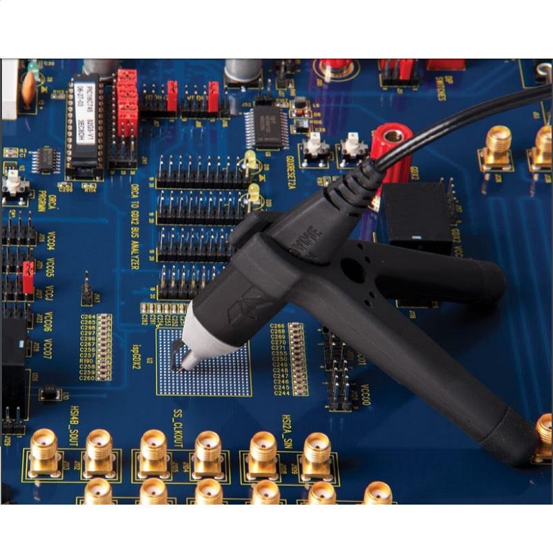 LeCroy Oscilloscope Probes Teledyne LeCroy