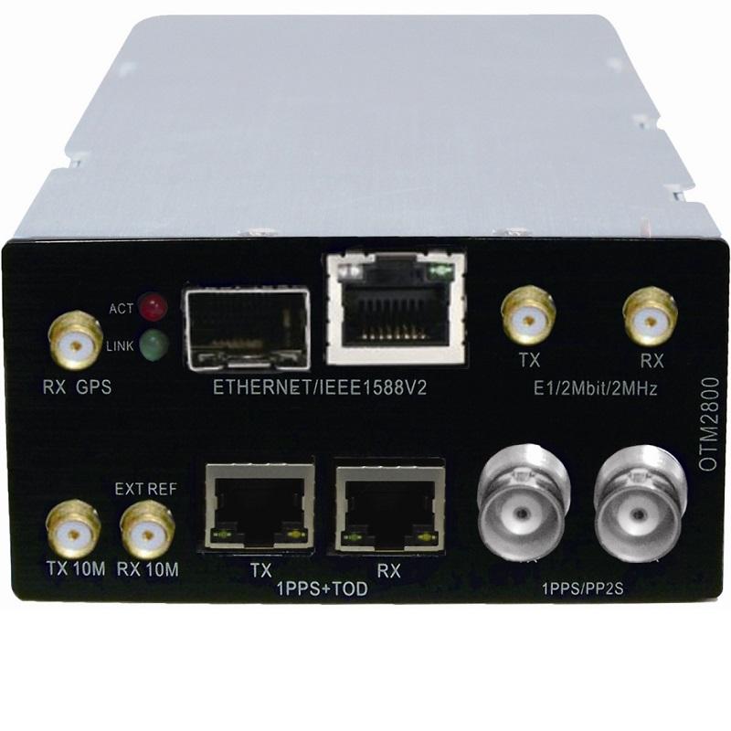 OPWILL Synchronization Analyzer-ETS-300-2