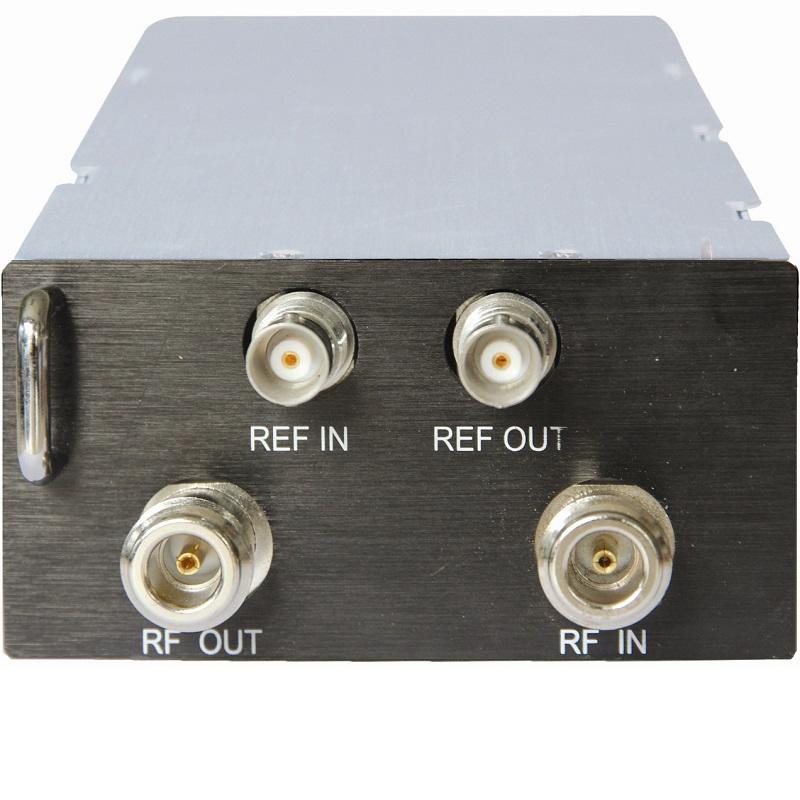 OPWILL Handheld RF Spectrum Analyzer-OTM2900