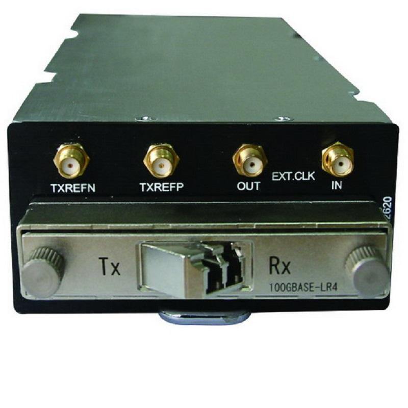 OPWILL 100G Test Module-OTM2620