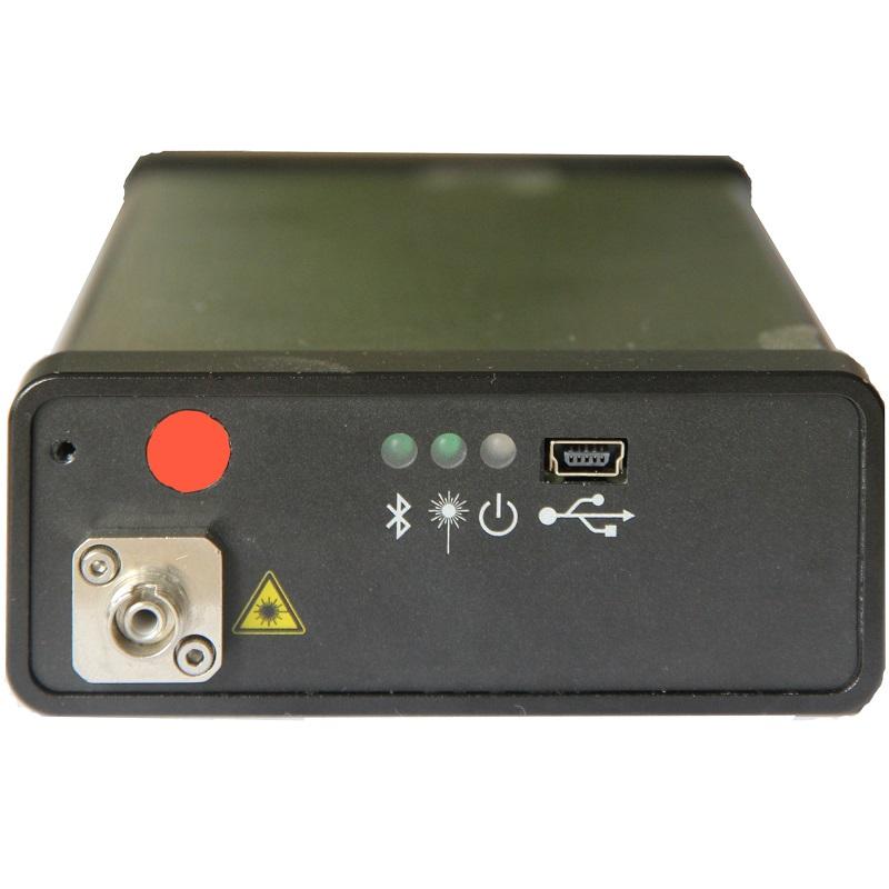 OPWILL Smart OTDR-OTC2310