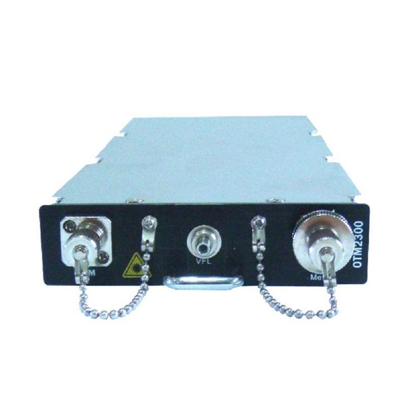 OPWILL OTDR Test Module-OTM2300