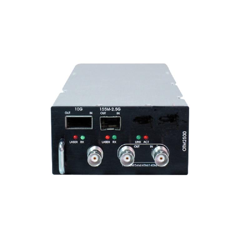 OPWILL SDH/SONET Transport Test Modules