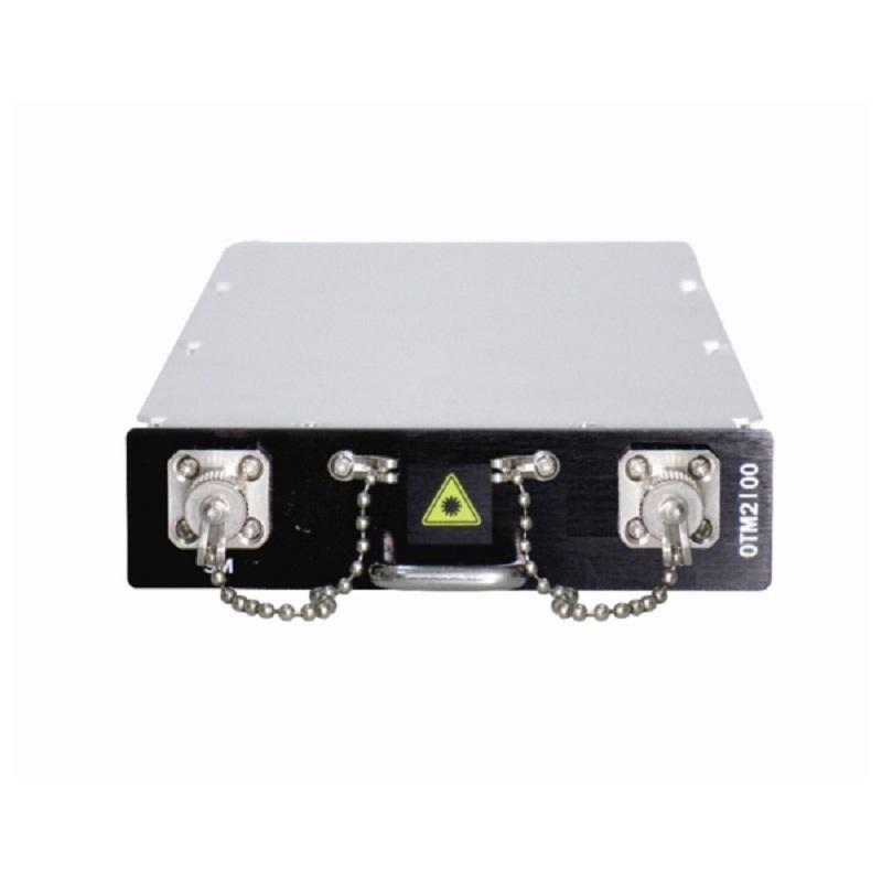 OPWILL EVOA Test Module-OTM2100