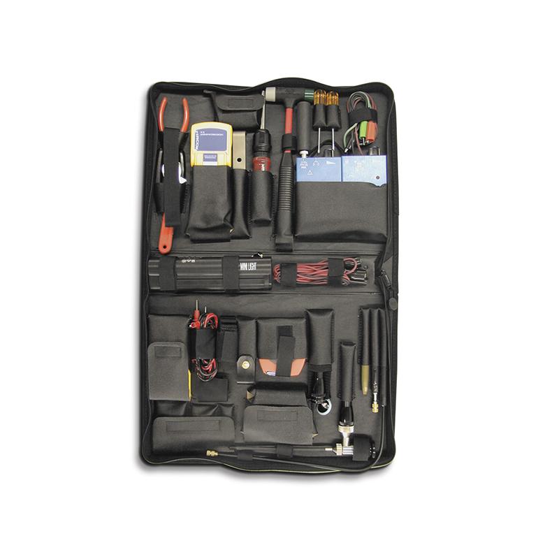 REI OTK 4000 Inspection Toolkit