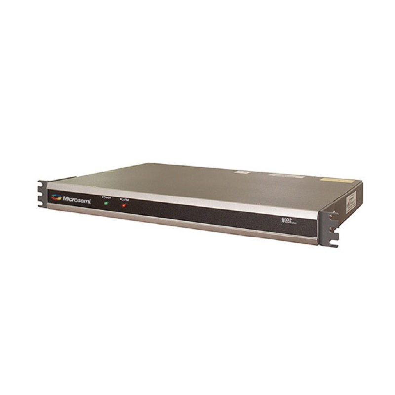 Microsemi 1U Distribution Amplifiers