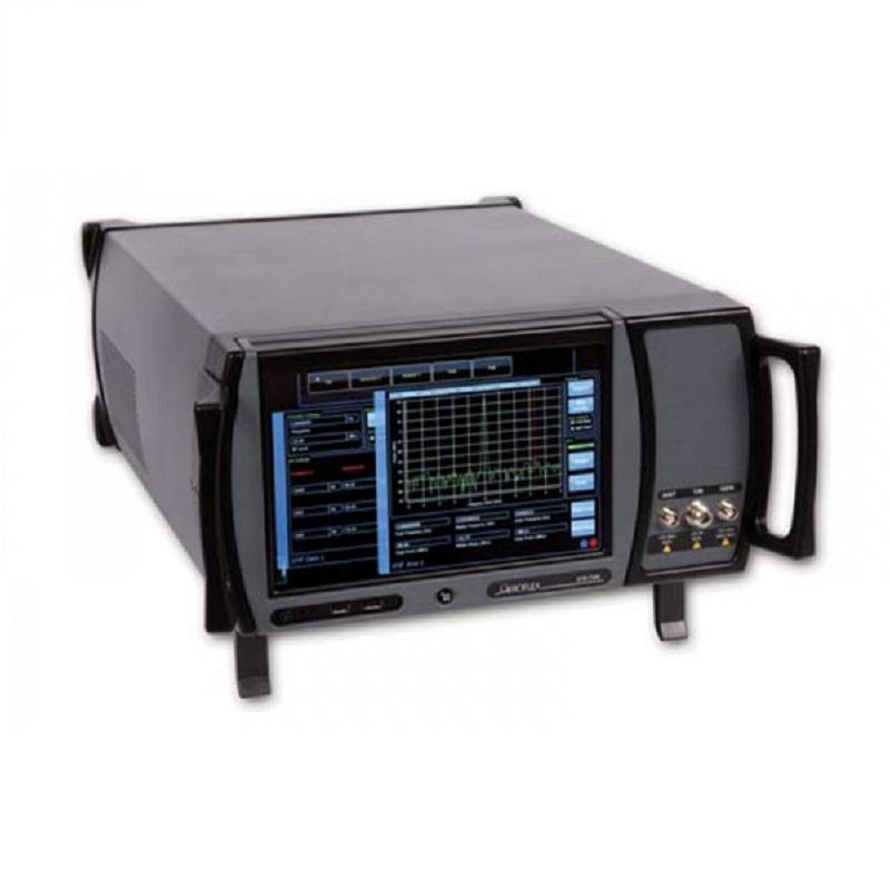 Cobham ATB-7300 NavComm Test System