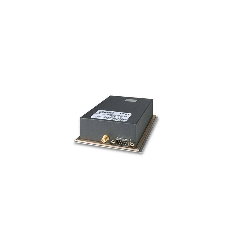 Microsemi XPRO