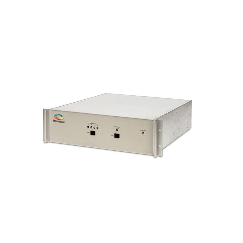 Microsemi 4145C Quartz Ultra Clean-up Oscillator