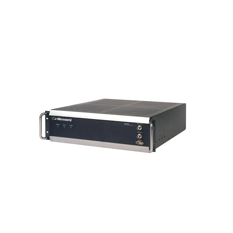 Microsemi Cs4000