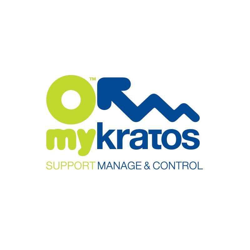 ATT MyKratos™ control system