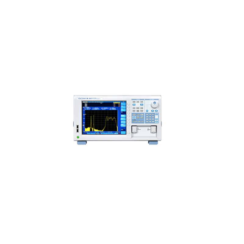 Yokogawa OPTICAL SPECTRUM ANALYZER