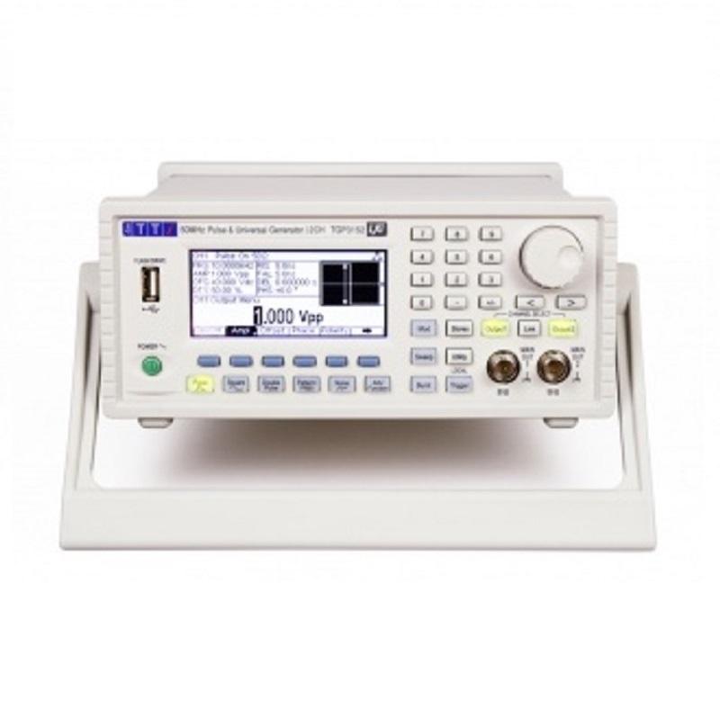 TGP3100 високоефективен импулсен и универсален генератор