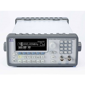 Picotest G5100A Waveform Generator