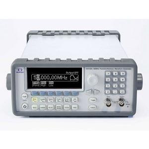 Picotest G5100A Waveform Generator