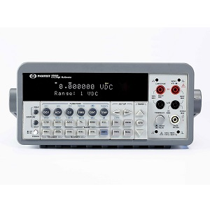 Picotest M3500A Digital Multimeter