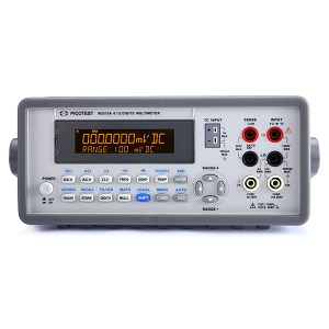 Picotest M3510A Digital Multimeter