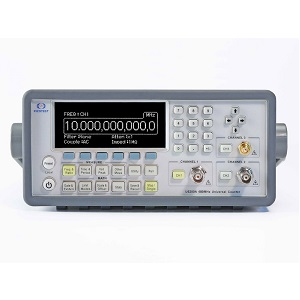 Picotest U6200A Universal Counter