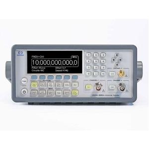 Универсален брояч Picotest U6200A
