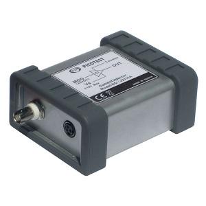 Picotest J2111A Инжектор за ток